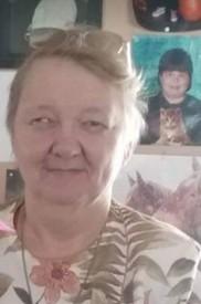 Cheryl Lynn Woods  December 26 1959  December 30 2019 (age 60)