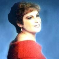 Kathy Kervin Culpepper  April 29 1949  January 01 2020