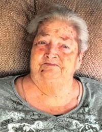 Linda S Lohse  May 20 1938  December 31 2019 (age 81)