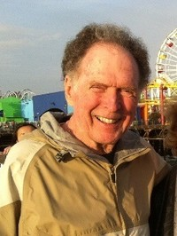 Michael Joseph Kenney Jr  August 7 1935  December 30 2019 (age 84)