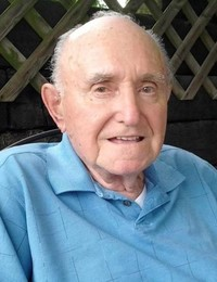 Paul J Misera  February 25 1922  January 1 2020 (age 97)