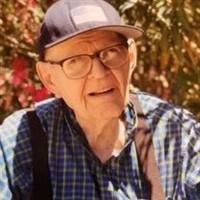 Richard C Rittinger Sr  June 19 1930  December 27 2019