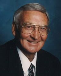 Wayne Thomas Thorson  March 12 1926  December 31 2019 (age 93)