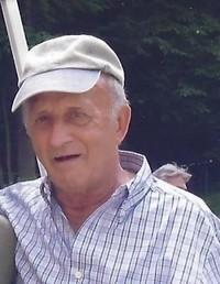 Arthur F Rich Jr  September 30 1940  December 31 2019 (age 79)