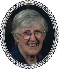 Beryl D Stone Pedersen  June 3 1929  January 1 2020 (age 90)