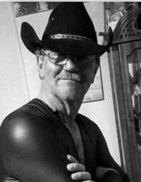 Charlie L Kane Jr  October 15 1966  December 30 2019 (age 53)