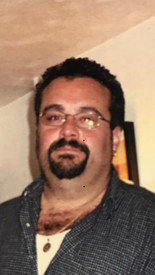 Christian Cunzolo  December 29 2019