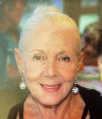 Claire A DiPaolo Birkmaier  March 15 1938  December 31 2019 (age 81)