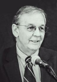 David Walker  February 01 1941  January 19 2020