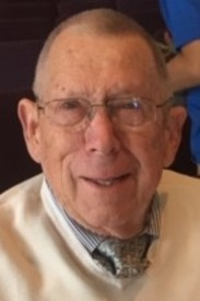 Dr Frank L Bragg  January 2 2020