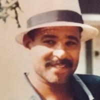 Dwight Harrison South  March 20 1952  December 20 2019