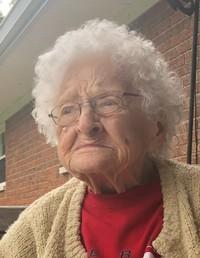Edith L Wing Mann  November 18 1916  January 1 2020 (age 103)