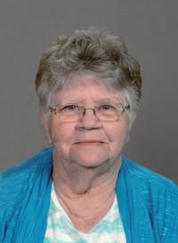 Faye Clara Doerr Waloch  February 28 1940  January 1 2020 (age 79)