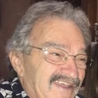 Frank Joseph Quagliana  May 04 1946  January 01 2020
