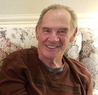 George Hunter DeForno  December 16 1942  January 1 2020 (age 77)