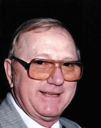 Gerald  Moore  January 10 1933  January 2 2020 (age 86)
