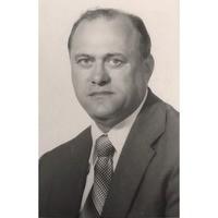 Glenn L Glatfelter  April 10 1931  December 11 2019