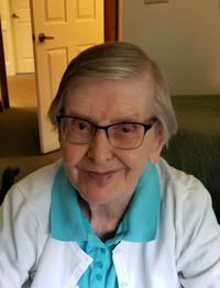 Irene J Kopulchak Fox  January 2 2020