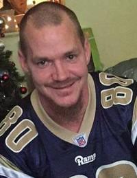 Jason R Bright  October 3 1979  December 31 2019 (age 40)