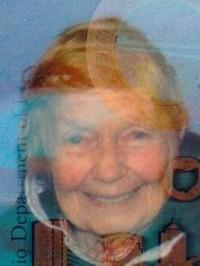 Jeanne L Camensky  December 15 1936  December 26 2019 (age 83)