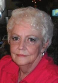Joyce A Leblanc Joseph  December 13 1946  December 30 2019 (age 73)