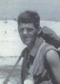 Kenneth Edward Kaczka  May 10 1948  January 1 2020 (age 71)