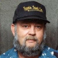 Lee Roy Rayls  February 26 1958  December 31 2019