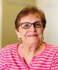 Margaret C Campbell Noland  January 8 1939  December 31 2019 (age 80)