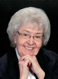 Marge Sippel  December 29 1930  January 01 2020