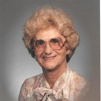 Marie Parker  October 22 1928  January 2 2020