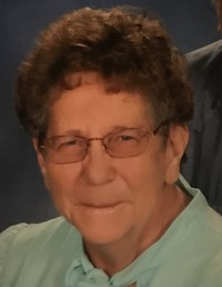 Mary Olivia Stewart Griffen  May 7 1946  December 29 2019 (age 73)