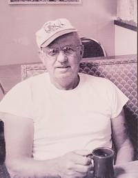 Melvin R Dressel  September 16 1932  January 1 2020 (age 87)