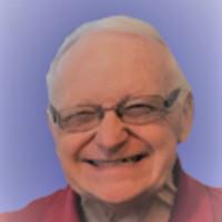 Ray Ashlock  September 26 1946  December 31 2019