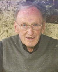 Robert Dick Dick Goodrich 95  March 9 1924  January 1 2020 (age 95)