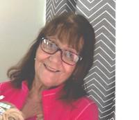Sharon J Fulling 69  July 31 1950  December 29 2019 (age 69)