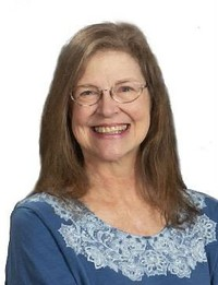 Susan Kathlene Mosier  October 11 1954  December 31 2019 (age 65)