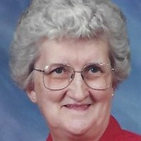 Therese L Ernst  September 22 1932  January 1 2020