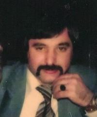 Tomislav Tom Maric  April 30 1951  January 1 2020 (age 68)