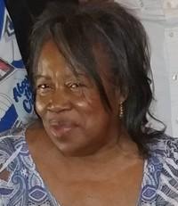Velma Lee Nutt  September 6 1942  December 31 2019 (age 77)