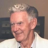 Wesly Asa Simmerman  June 12 1931  December 31 2019