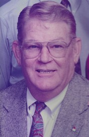 William Lawrence Kennedy  March 20 1936  December 30 2019 (age 83)