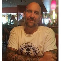 Charles Jeremy Carbaugh  March 13 1973  January 02 2020