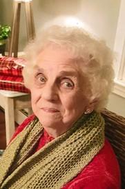 Doris C Johnson Skusevich  May 12 1925  January 1 2020 (age 94)