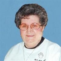 Dorothy Melchert  December 3 1931  January 1 2020