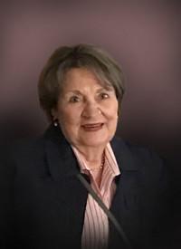 Edith  nee Fossman Klement  April 26 1937  January 1 2020 (age 82)