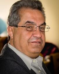 Emile K Ghanem  September 23 1953  January 2 2020 (age 66)