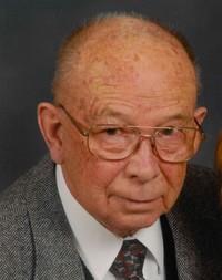 Eugene F Phillips  October 16 1931  January 3 2020 (age 88)