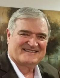 George N Cox  2020
