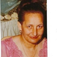 Henryka Niewiarowska of Chicago Illinois  December 31 2019