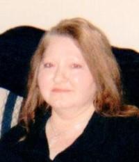 JUdy Ann Sturgill Caudell  November 22 1956  January 2 2020 (age 63)